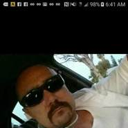 caesarm507210's profile photo