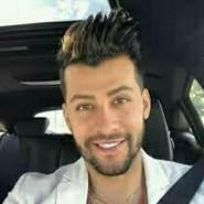 xxxxxxx271855's profile photo