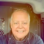 williamm486332's profile photo