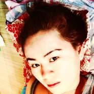 leeckazb's profile photo