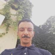 mouradc543645's profile photo