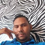 eduardoj822177's profile photo