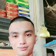 quangs602392's profile photo