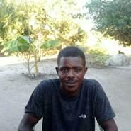 leandror267983's profile photo