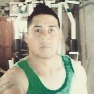 andresg875745's profile photo