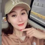 useraqv7925's profile photo