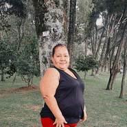linam677350's profile photo