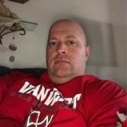 jared977086's profile photo