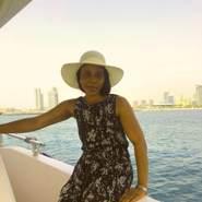 mujawimanaa's profile photo
