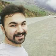 majidf802050's profile photo