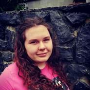 vargaa550935's profile photo