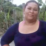 libradas592763's profile photo