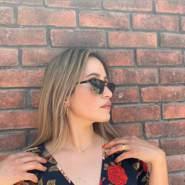 laurenr926703's profile photo