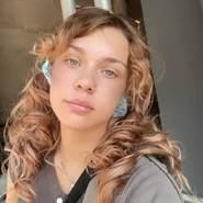 alissa187390's profile photo