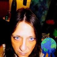 bethm00's profile photo