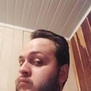 darleil706370's profile photo
