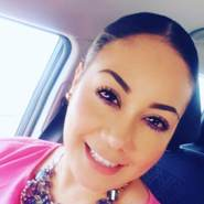 cathyl922493's profile photo