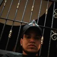 emilm15's profile photo
