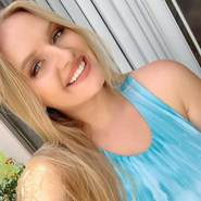 rosem642933's profile photo
