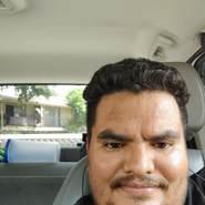 mrk0968's profile photo