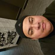 jorgeg453177's profile photo