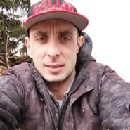 lukasSkuthan's profile photo