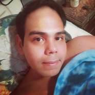 joser518247's profile photo