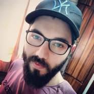 ahmada726399's profile photo