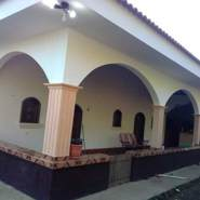 carlosgarcia283's profile photo