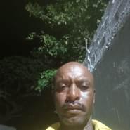 timotheee292234's profile photo