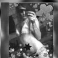 michelleg753963's profile photo