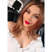 carlosf604751's profile photo