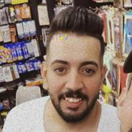 husseinh270's profile photo