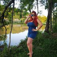 gregk374450's profile photo