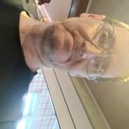 jamesr745708's profile photo