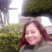 mabelr723032's profile photo