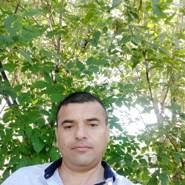 romaa80's profile photo