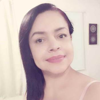 mary713797_Antioquia_独身_女性