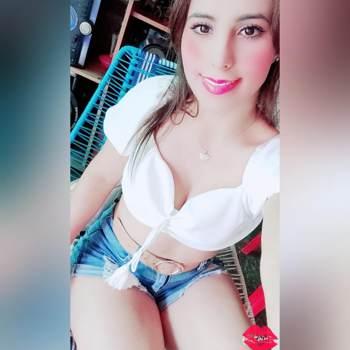 jimenezr216549_Norte De Santander_Single_Female