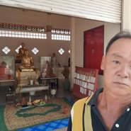 userhdfz28730's profile photo