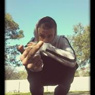 shanes883047's profile photo