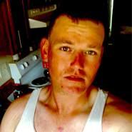 daniel681760's profile photo
