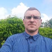 leszekz687743's profile photo