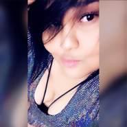 carol128505's profile photo