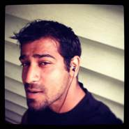 adnana1074's profile photo