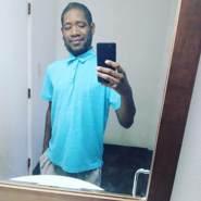 timy422's profile photo