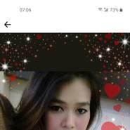 user_up969's profile photo