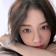 judyh60's profile photo