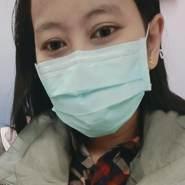fitri866148's profile photo