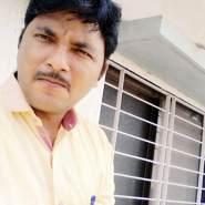 mukeshb895395's profile photo
